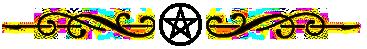 La imagen tiene un atributo ALT vacío; su nombre de archivo es como-celebrar-samhain-wicca-hechizos.png