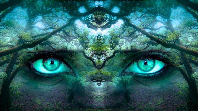 lucid dreaming guide 2